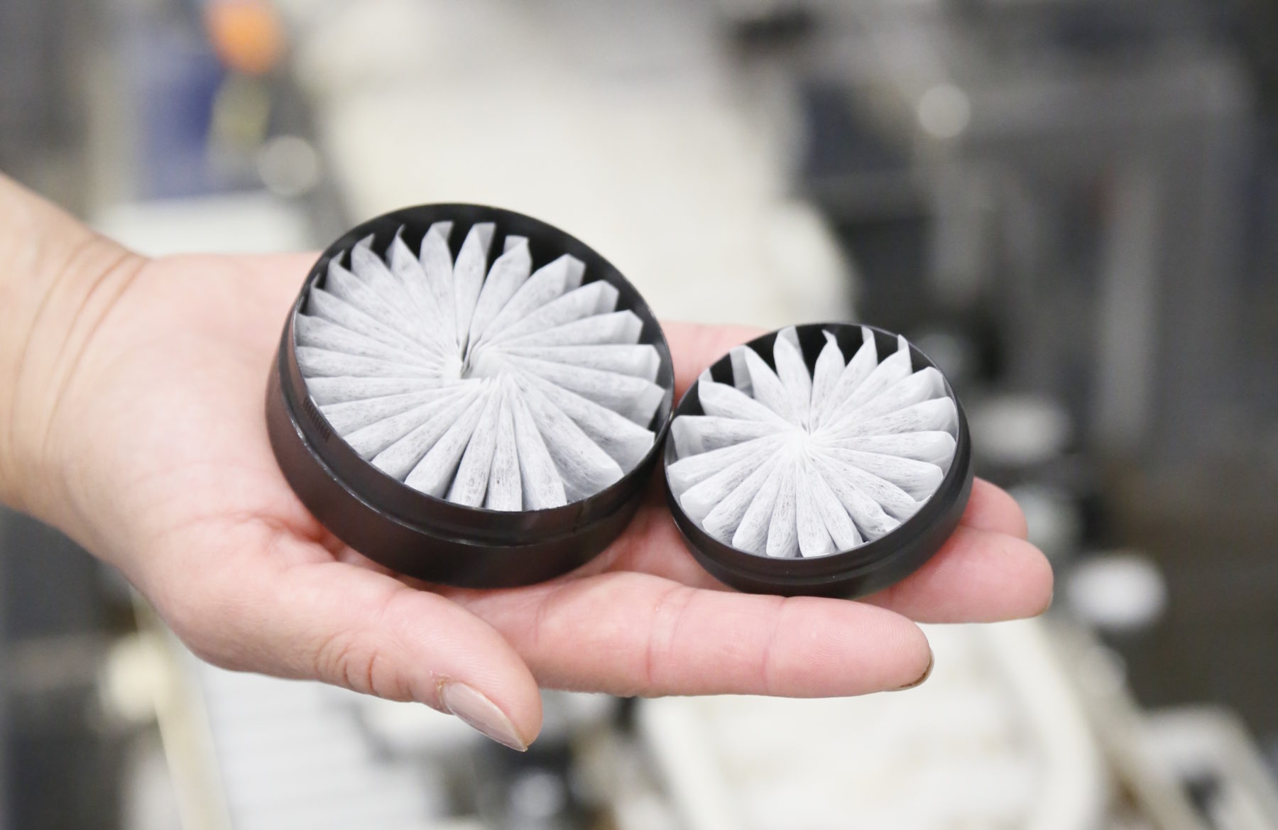 Fda Affirms Snus As Harm Reduction Does This Signal Hope